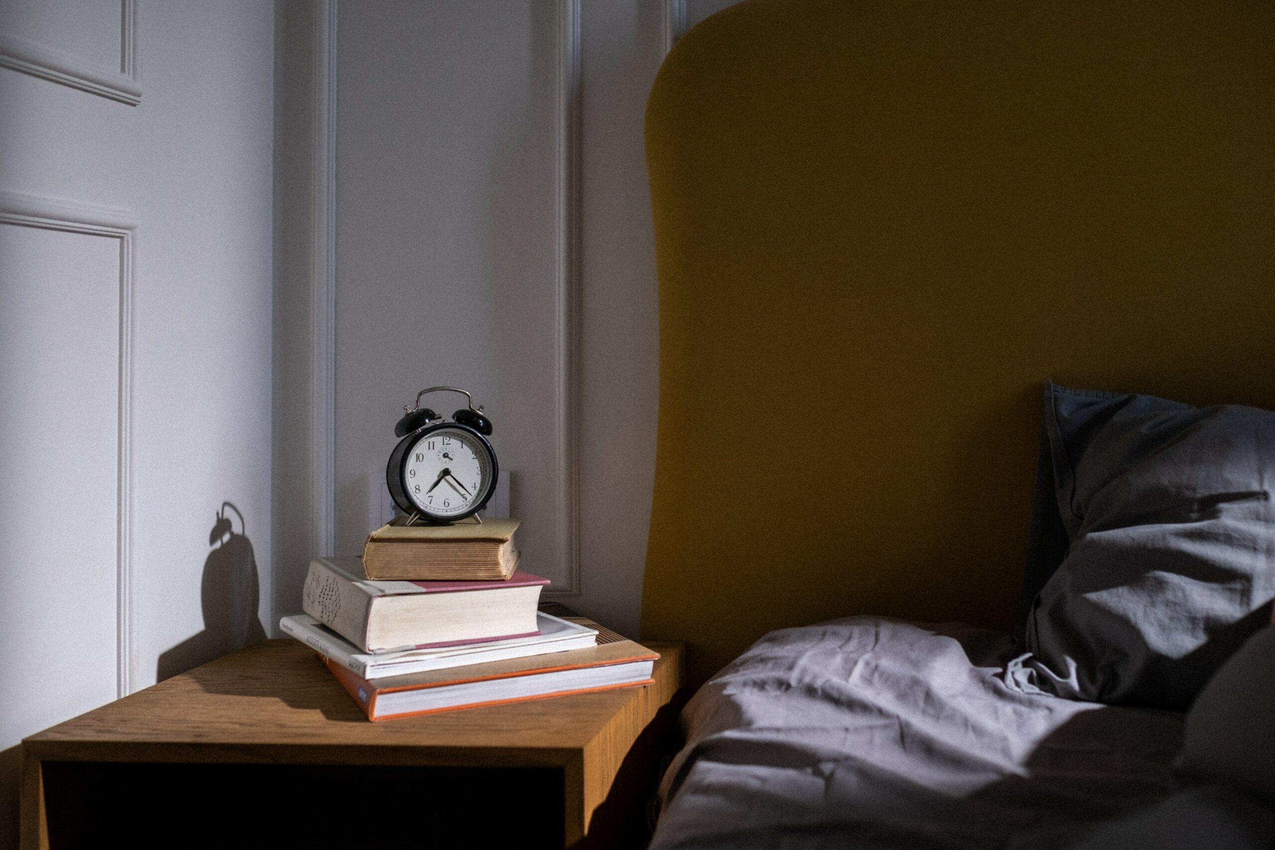 project slaapkamer 3